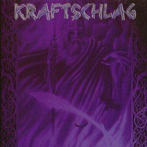 Image for 'Götter Des Krieges'