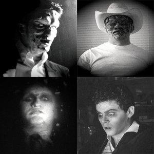 Image for 'The Creepniks'