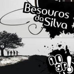 Image for 'O Que Posso Dizer'