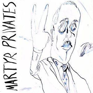 Image for 'Martyr Privates'
