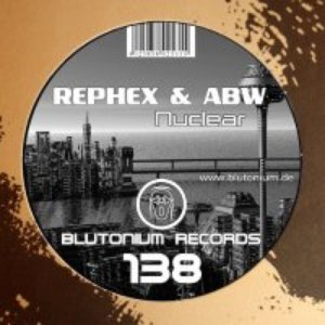 Image for 'Rephex & ABW'