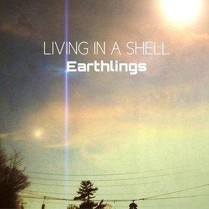Bild för 'Earthlings'