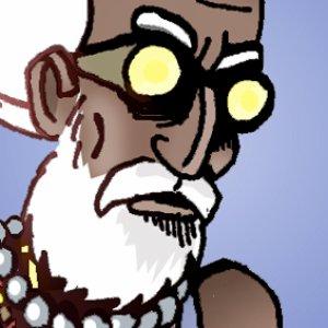 Image for 'Uncle Riotous'