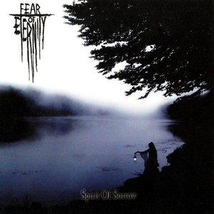 Image pour 'Spirit of Sorrow'