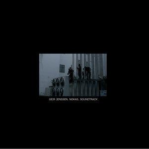 Image for 'Nokas [Soundtrack]'