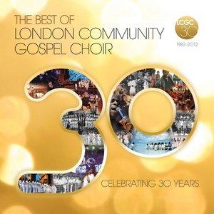 Image for 'The Best of London Community Gospel Choir'