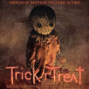 Image for 'Trick 'r Treat'