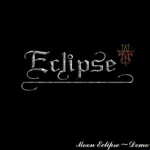 Bild för 'Eclipse (Demo)'