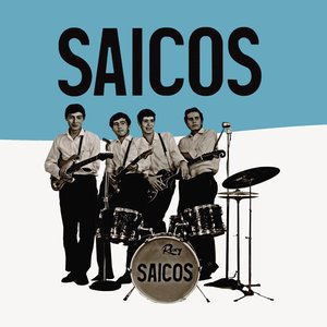 Image for 'Saicos'