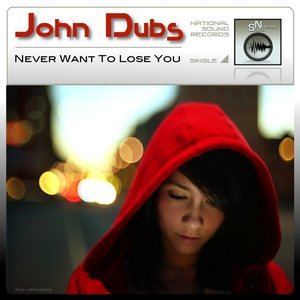 Image for 'Never Want to Lose You'