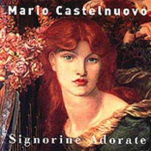 Image for 'Signorine Adorate'