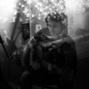 Bild für 'meadow music'