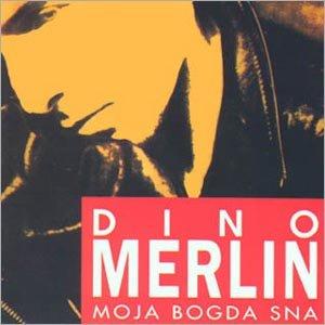 Image for 'Moja Bogda Sna'