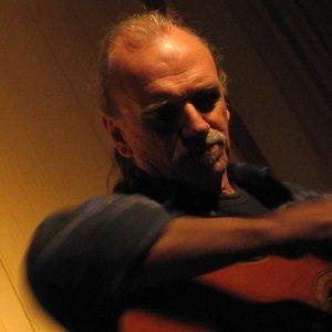 Image for 'Raúl Carnota'