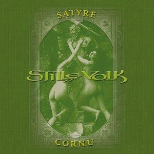 Bild für 'Satyre Cornu'