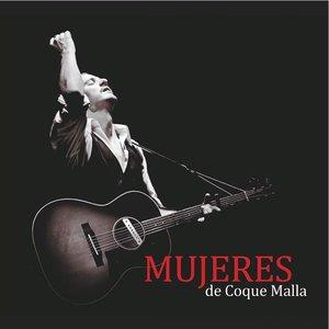 Immagine per 'Mujeres'