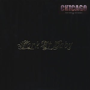 Image for 'Chicago'