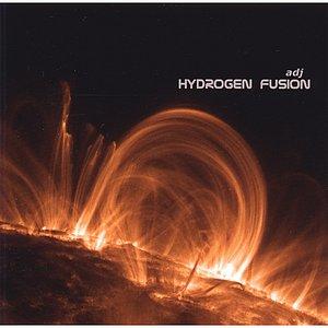Imagem de 'Hydrogen Fusion'