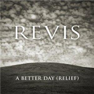 Bild für 'A Better Day (Relief)'
