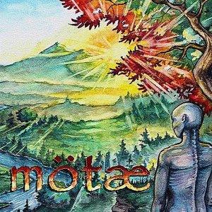 Image for 'Mötæ'