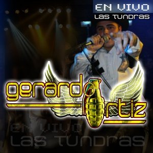 Image for 'En Vivo Las Tundras'