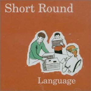 Imagem de 'Language'