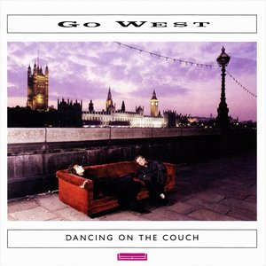 Image for 'Dancing on the Couch'