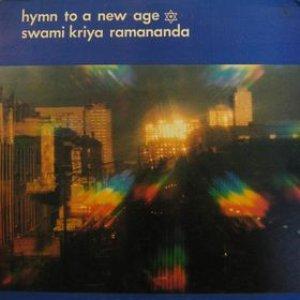 Bild für 'Hymn to a New Age'