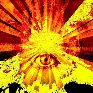 Image pour 'Acid Mantra'
