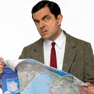 Image for 'Mr. Bean'