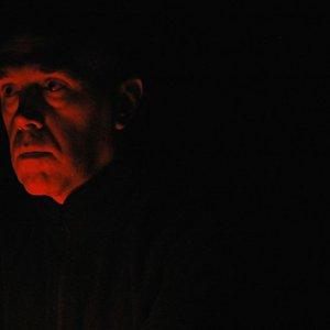 Image for 'John Duncan'