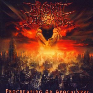 Image for 'Procreating an Apocalypse'