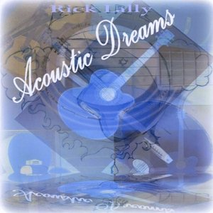 Image for 'Acoustic Dreams'