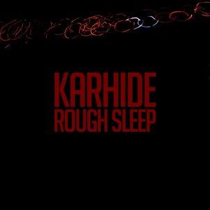 Image for 'Rough Sleep'
