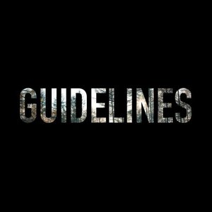 Image for 'Guidelines'