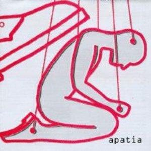 Image for 'manipulacja zniewolenie'