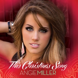Image for 'This Christmas Song'