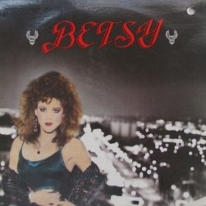 Image for 'Betsy'