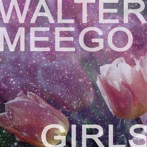 Immagine per 'Girls'