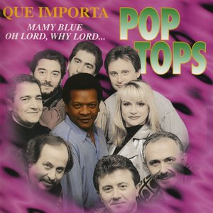 Image for 'Que Importa'