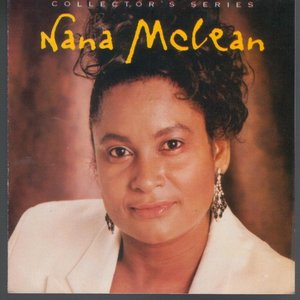Image pour 'Nana McLean - Collector's Series'