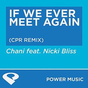 Imagen de 'If We Ever Meet Again - EP'