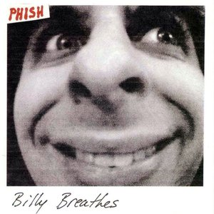 Image pour 'Billy Breathes'