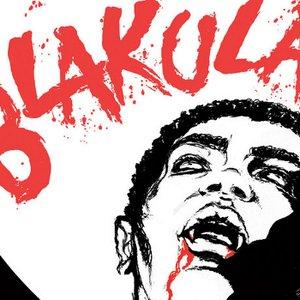 Image for 'Blakula!'