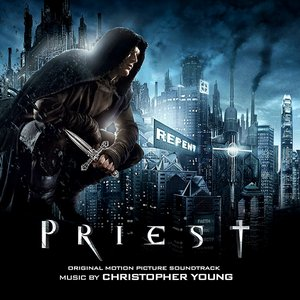 Image for 'Priest'