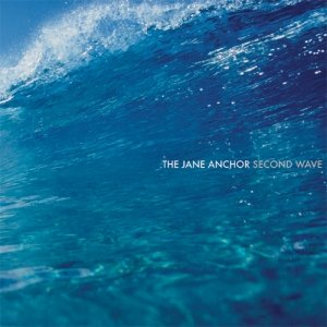 Image for 'Second Wave'