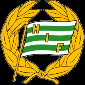 Bild för 'Hammarby'