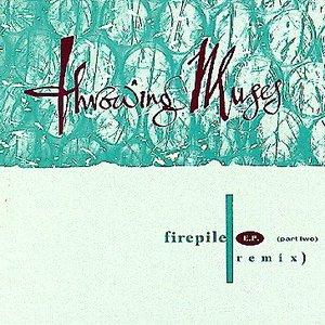 Imagen de 'Firepile (remix)'