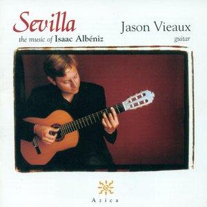Image for 'III. Sevilla (Sevillanas)'