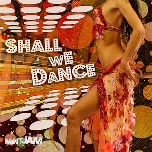Image for 'Shall We Dance'